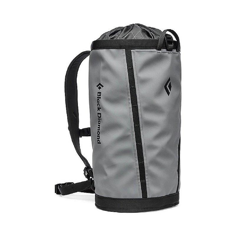Black Diamond Equipment Creek 20 Backpack BD681175 (Black Diamond Equipment)