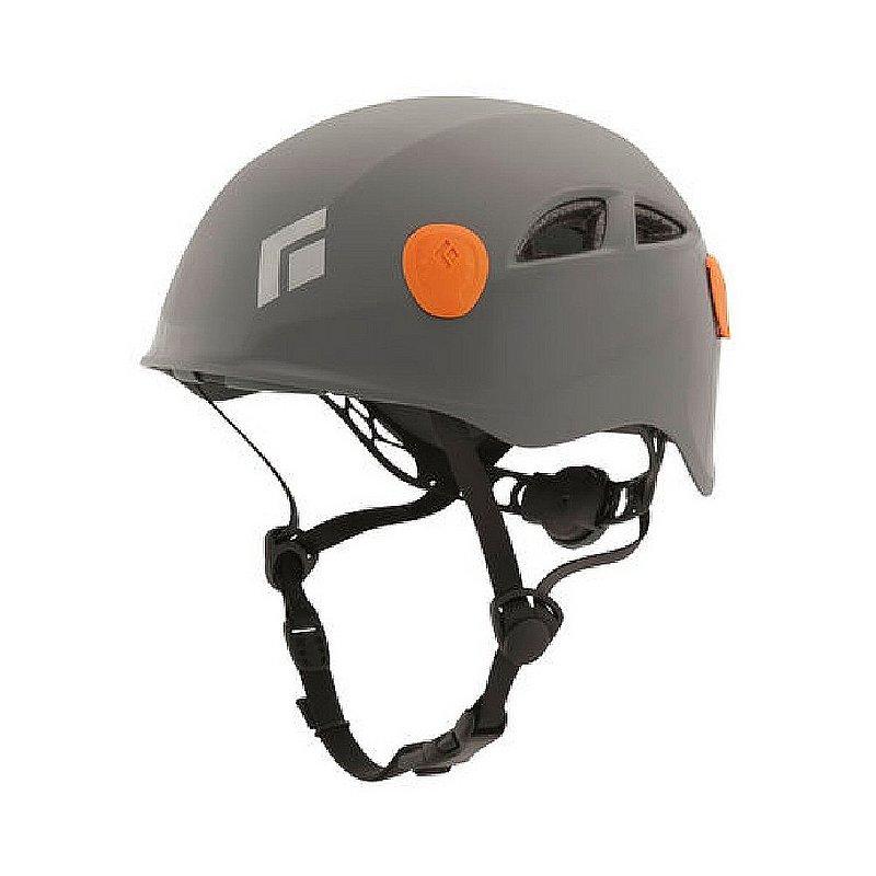 Black Diamond Equipment Half Dome Climbing Helmet BD620206 (Black Diamond Equipment)