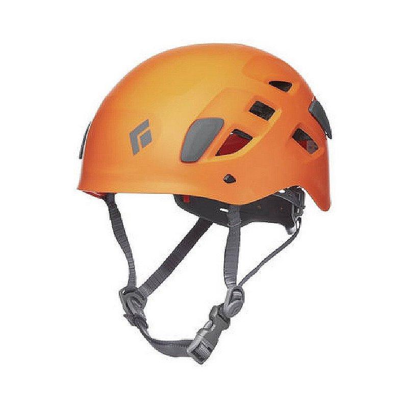 Black Diamond Equipment Half Dome Climbing Helmet BD620209 (Black Diamond Equipment)