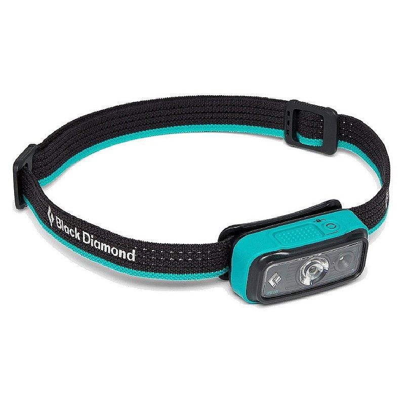 Black Diamond Equipment Spot Lite 200 Headlamp BD620662 (Black Diamond Equipment)