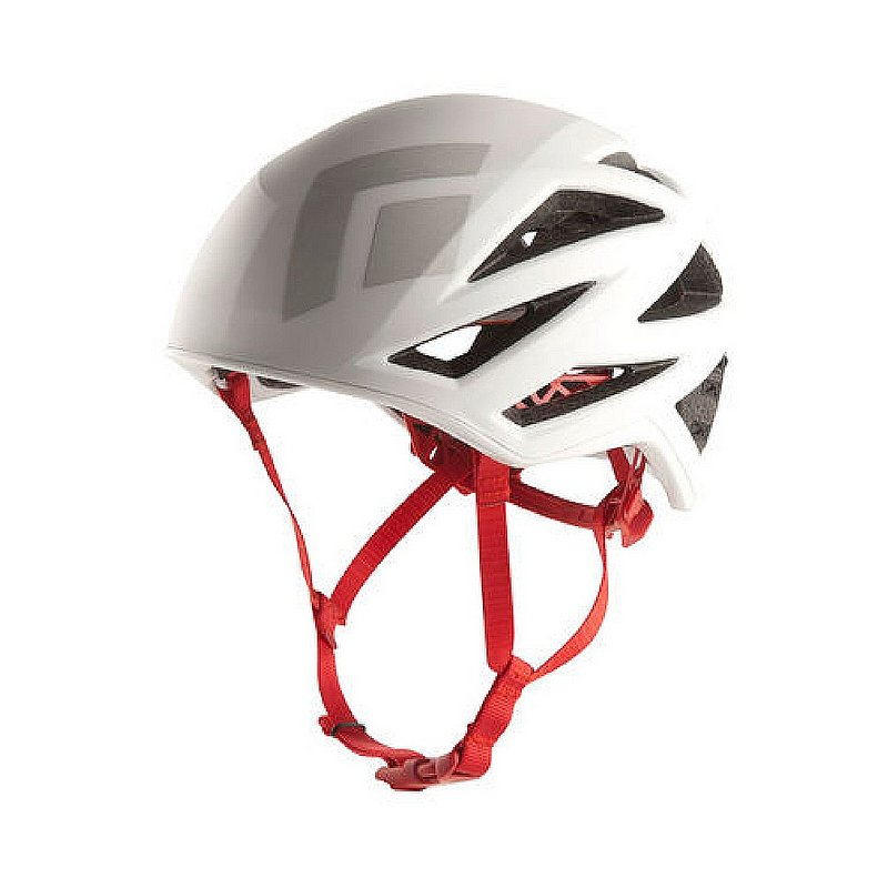 Black Diamond Equipment Vapor Helmet BD620215 (Black Diamond Equipment)