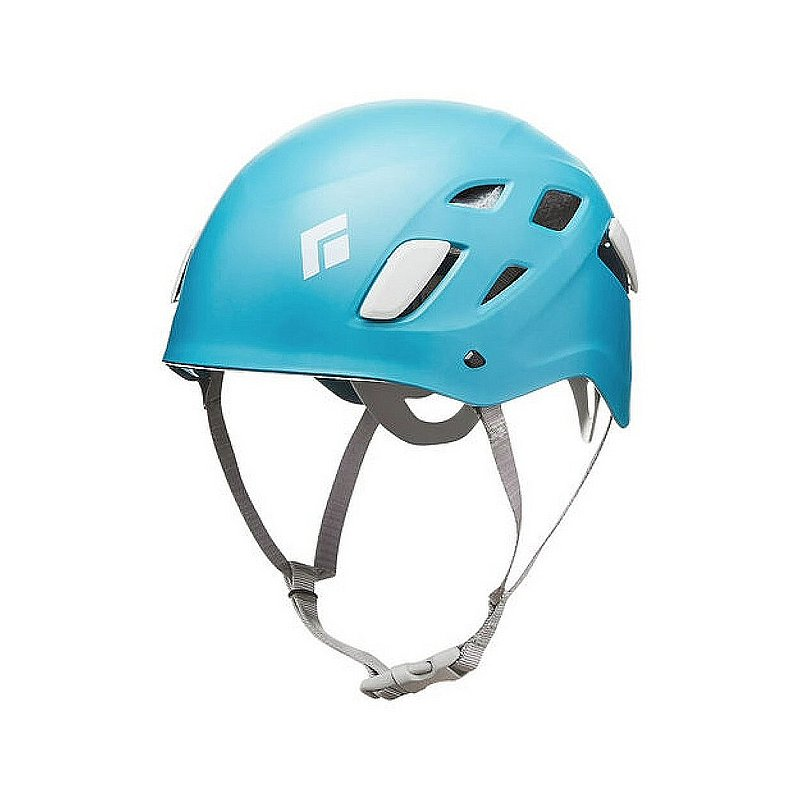 Black Diamond Equipment Women's Half Dome Helmet BD0620208 (Black Diamond Equipment)