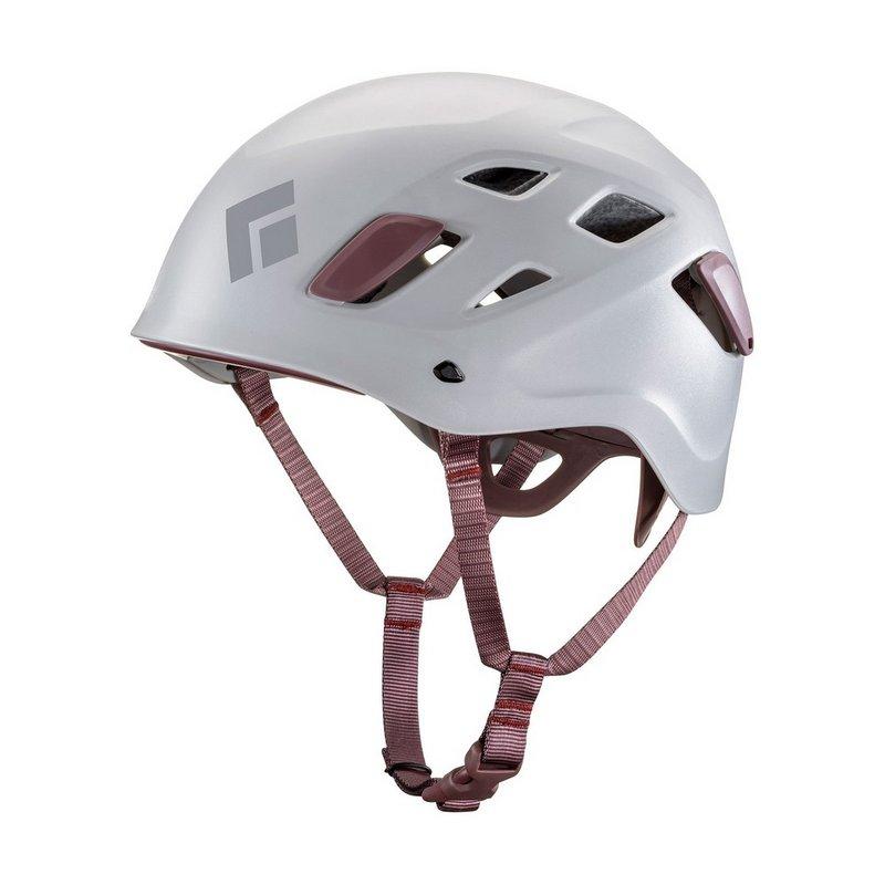 Black Diamond Equipment Women's Half Dome Helmet BD620208 (Black Diamond Equipment)