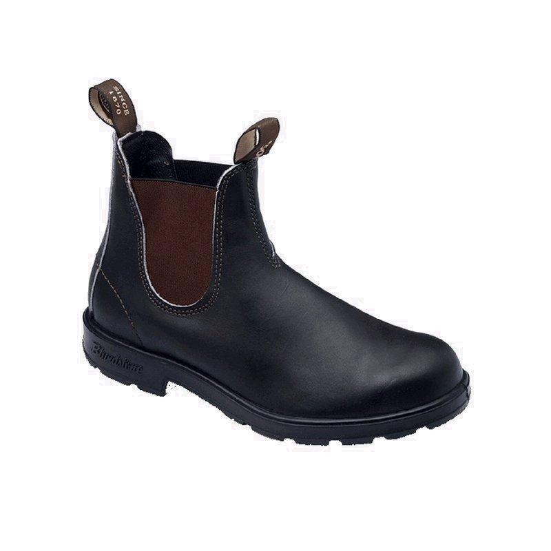 Blundstone Men's Super 500 Boots BL500 (Blundstone)