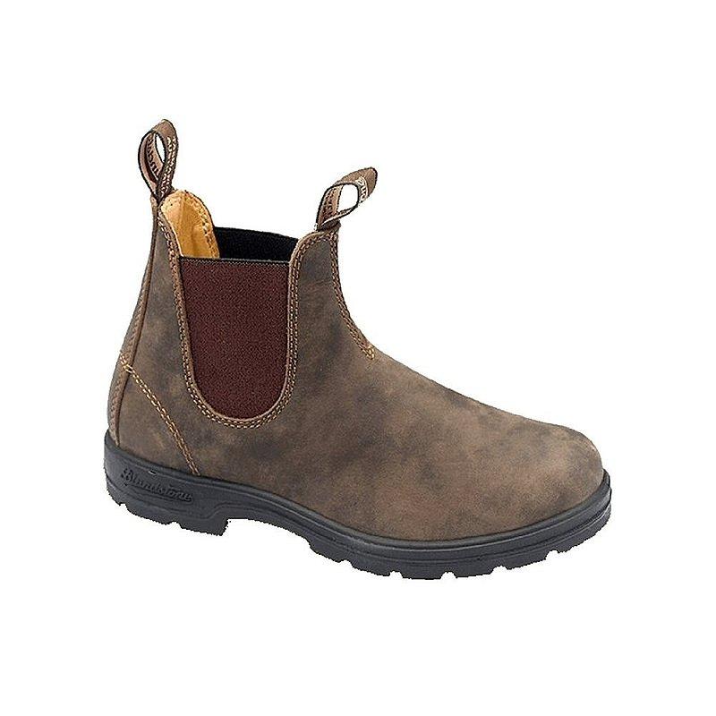 Blundstone Men's Super 550 Boots BL585 (Blundstone)