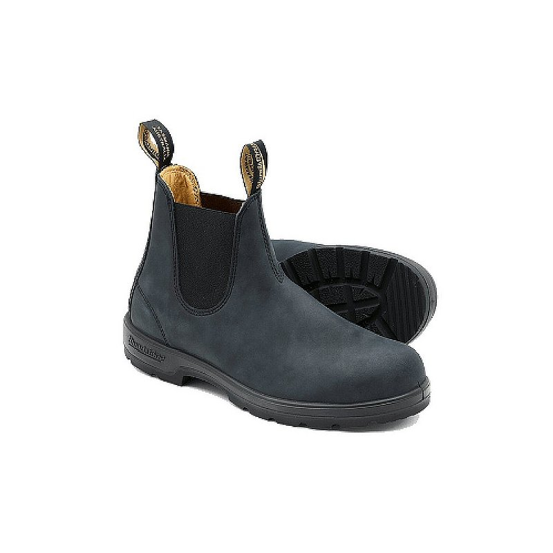 Blundstone Men's Super 550 Boots BL587 (Blundstone)