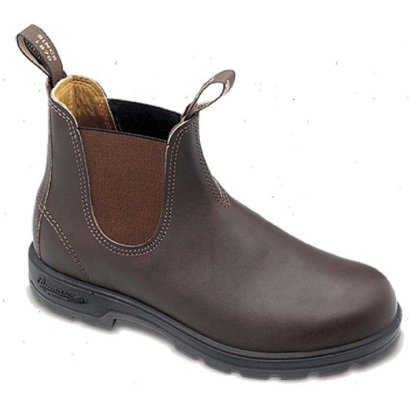 Blundstone Men's Super 550 Series Boots BL550 (Blundstone)