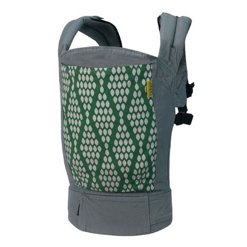 Boba 4G Baby Carrier (Organic)