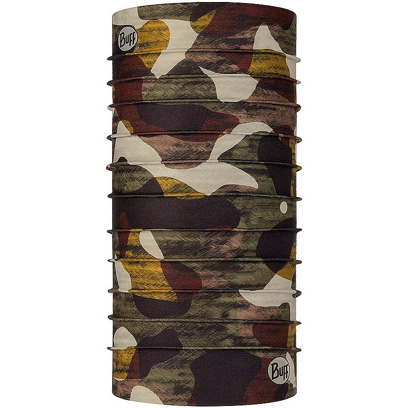 Buff Inc CoolNet UV+ Buff 122521 (Buff Inc)