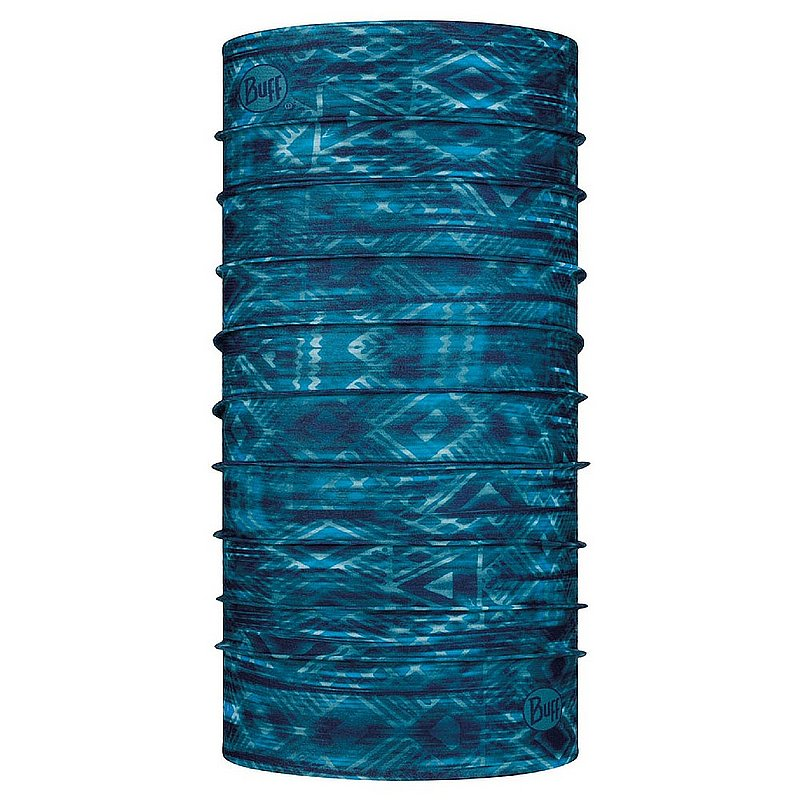 Buff Inc CoolNet UV+ Buff 122752 (Buff Inc)