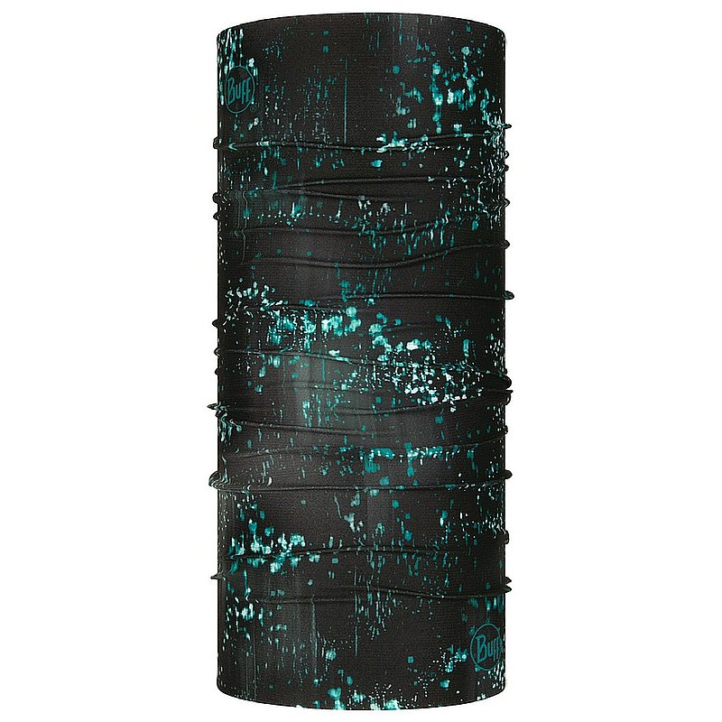 Buff Inc CoolNet UV+ Buff 125060 (Buff Inc)