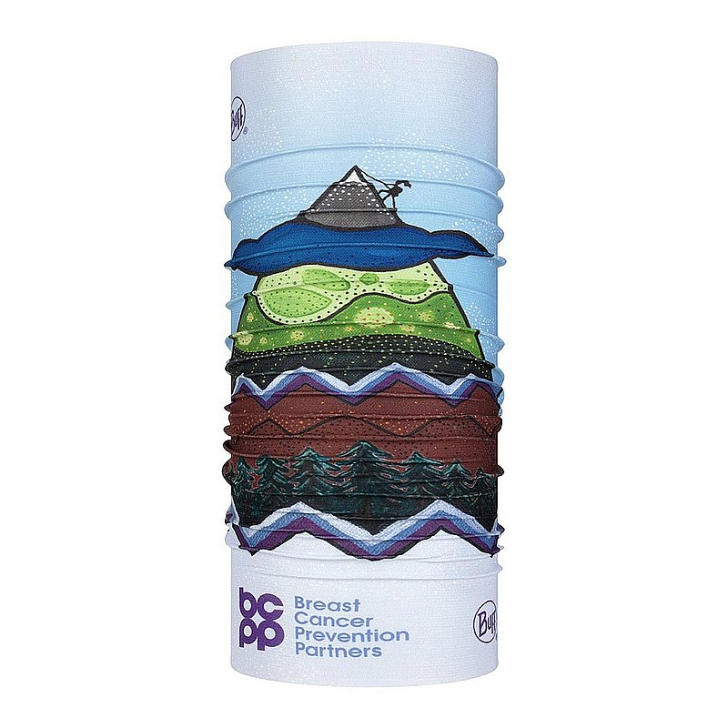 Buff Inc CoolNet UV+ Buff 125609 (Buff Inc)