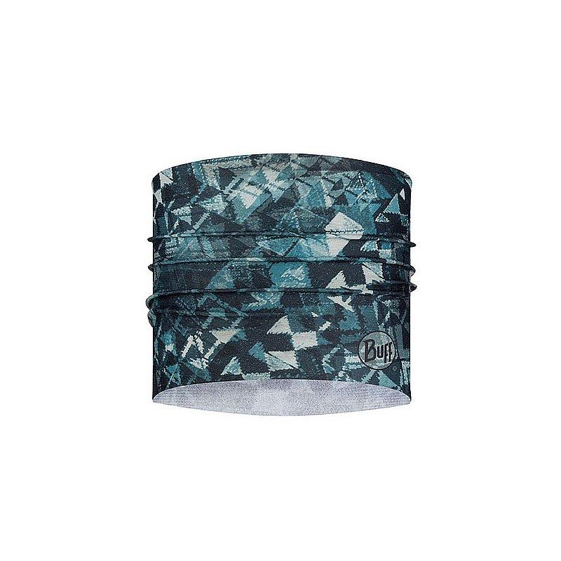 Buff Inc CoolNet UV+ Headband 122788 (Buff Inc)