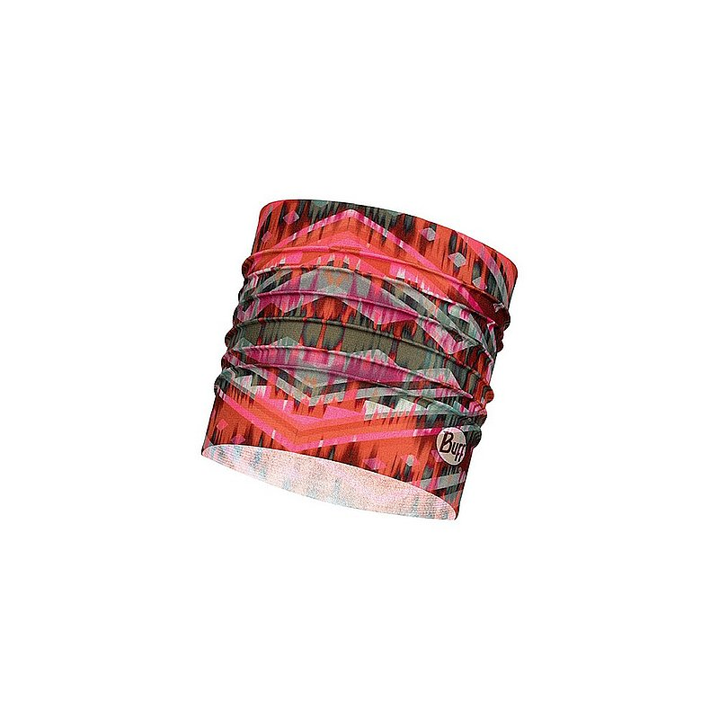 Buff Inc CoolNet UV+ Headband 125690 (Buff Inc)