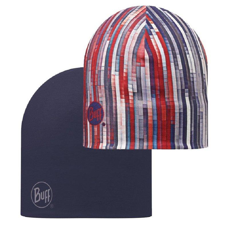 Buff Inc Microfiber Reversible Hat 108915 (Buff Inc)