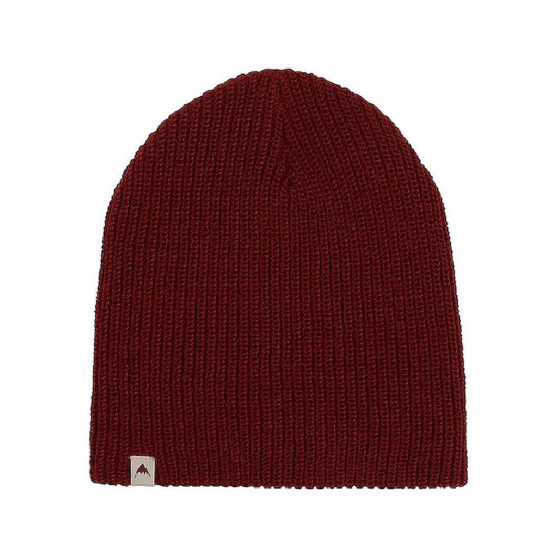 Burton All Day Long Beanie 104401 (Burton)