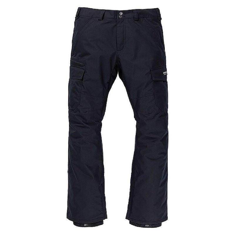 Burton Men's Burton Cargo Pants--Regular Fit 131661 (Burton)
