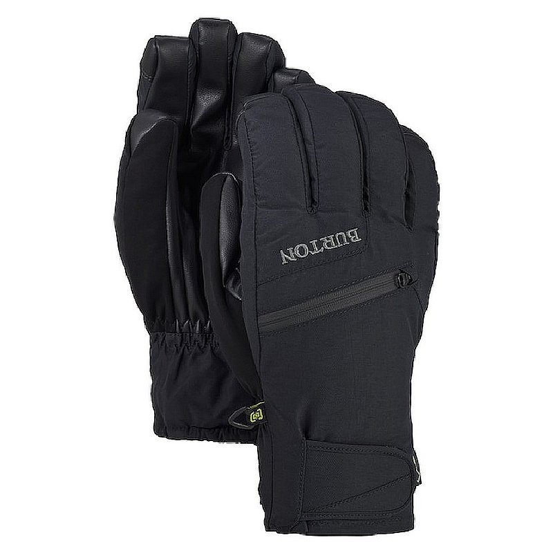 Burton Men's GORE-TEX Under Gloves 103541 (Burton)