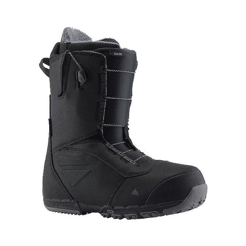 Burton Men's Ruler Snowboard Boots 104391 (Burton)