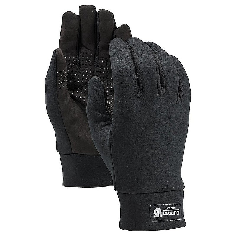 Burton Men's Touch N Go Gloves 103231 (Burton)