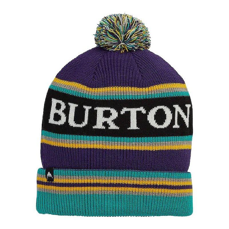 Burton Trope Beanie 104741 (Burton)