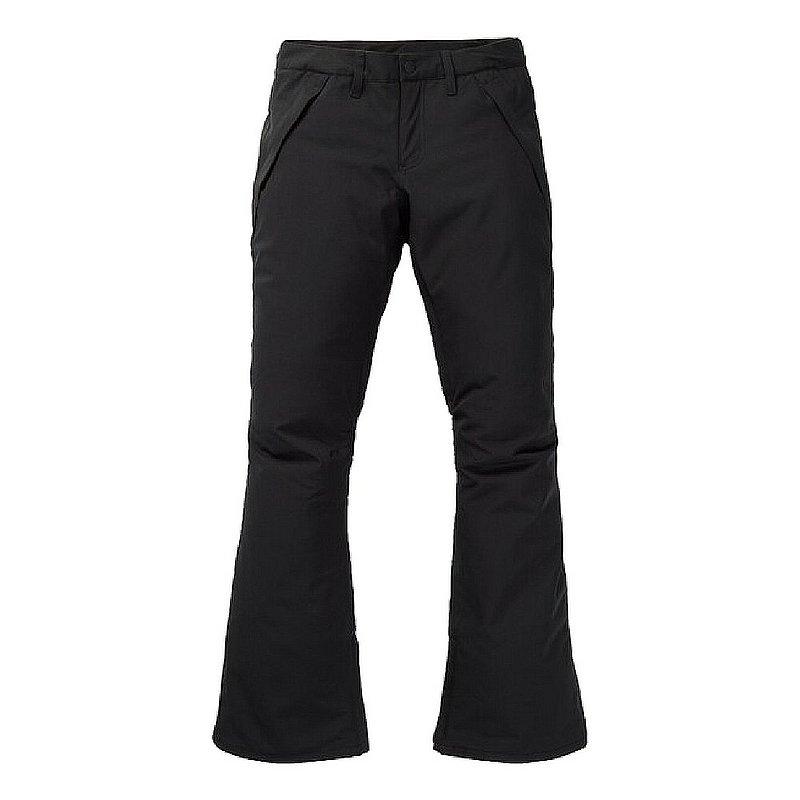Burton Women's Burton Society Pants--Tall 195501 (Burton)