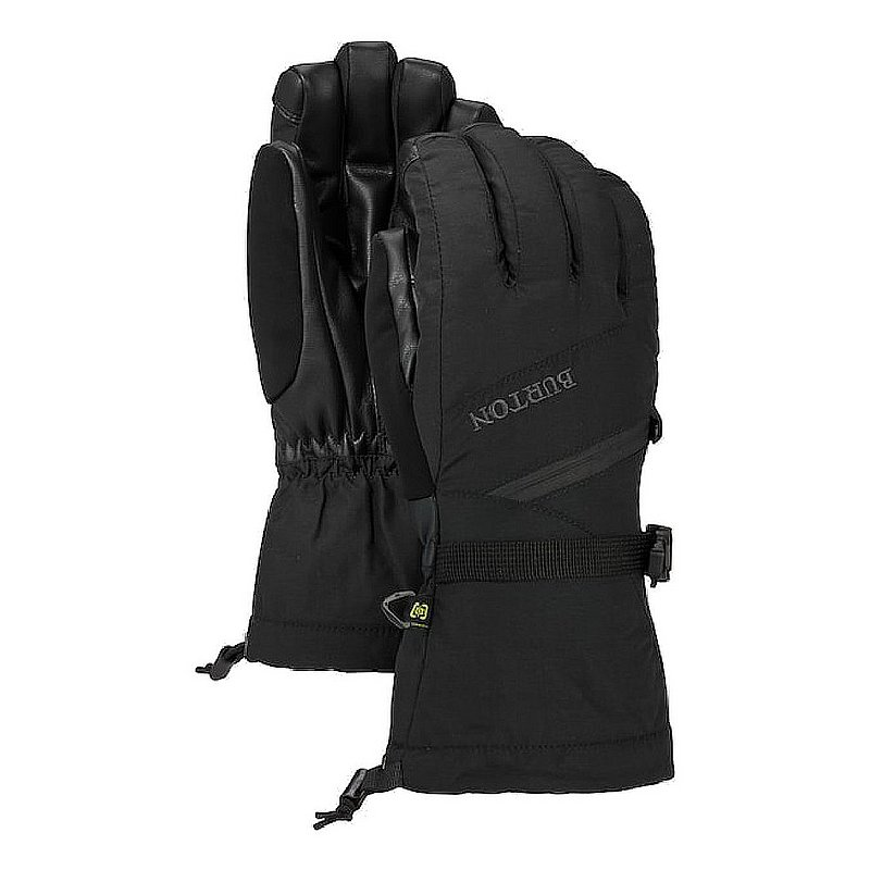 Burton Women's GORE-TEX Gloves 103601 (Burton)