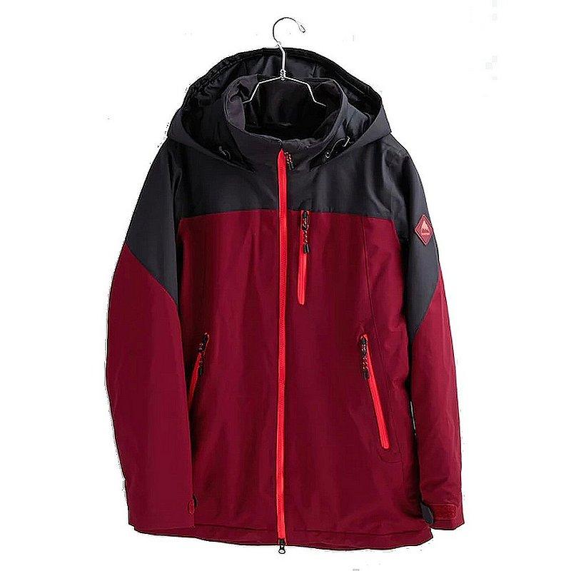 Burton Women's Lelah Jacket 205411 (Burton)
