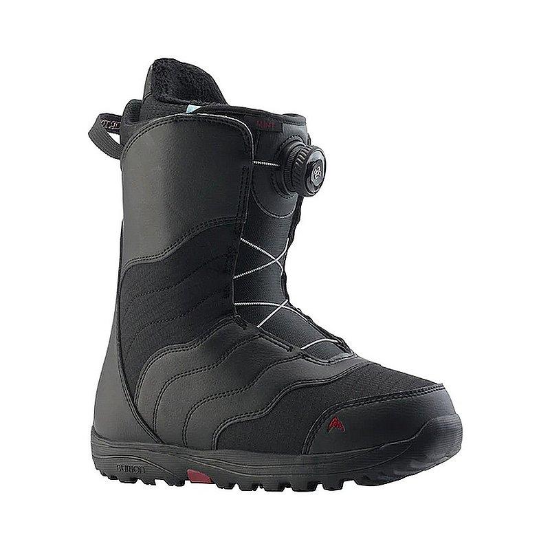 Burton Women's Mint Boa Snowboard Boots 131771 (Burton)