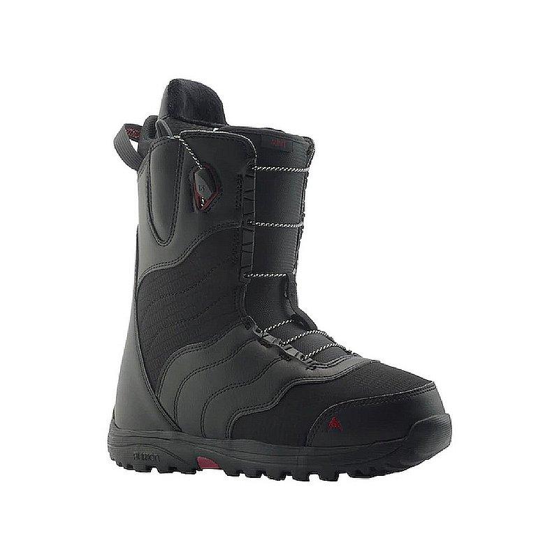 Burton Women's Mint Snowboard Boots 106271 (Burton)