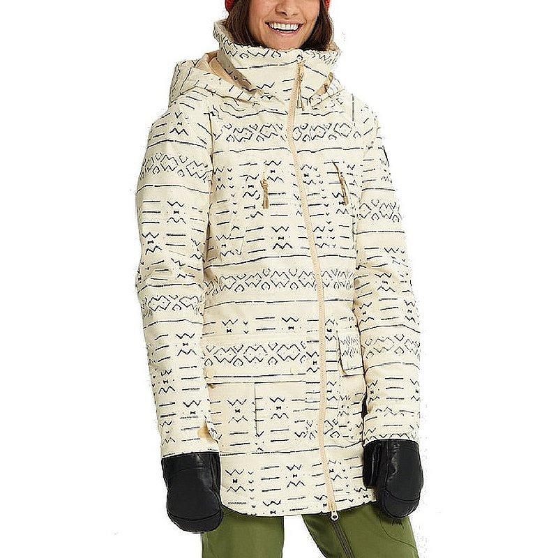 07874151c923 Columbia Sportswear Women s Heavenly Long Hooded Jacket 1738161