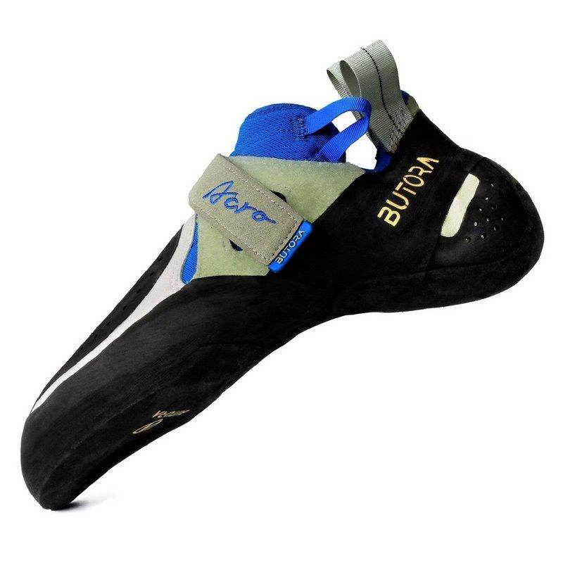 Butora Acro Climbing Shoes ACROBLULOWM (Butora)
