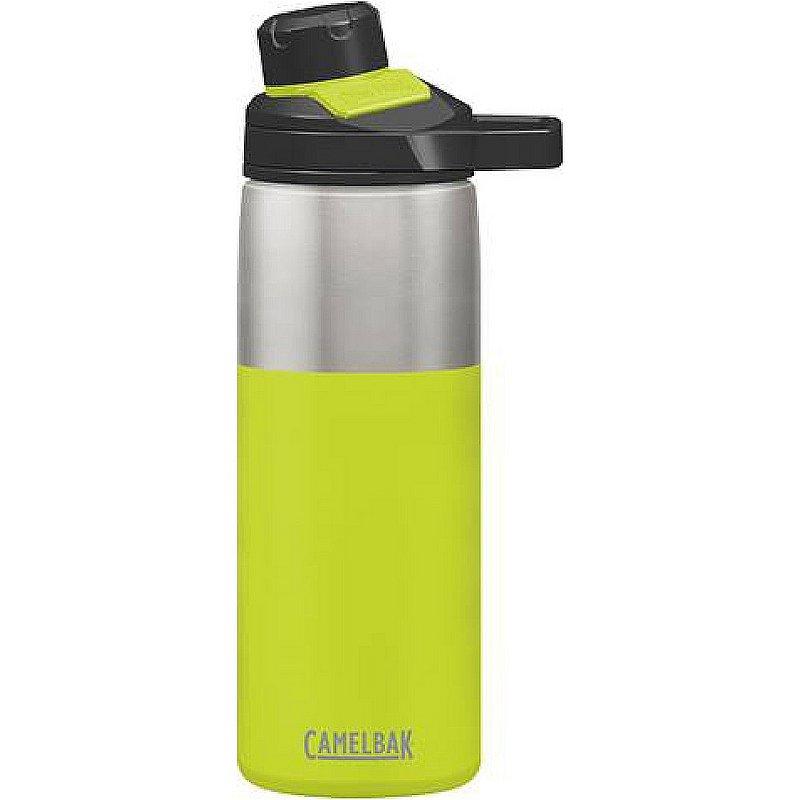 Camelbak Chute Mag Vacuum Insulated Water Bottle--20 oz 1515301060 (Camelbak)