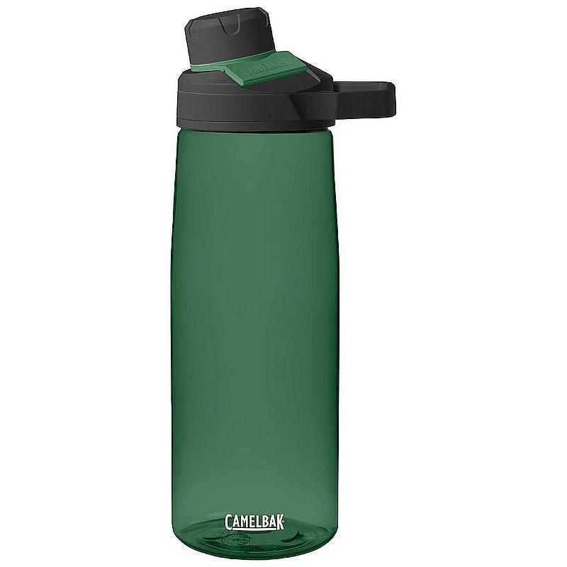 Camelbak Chute Mag Water Bottle--.75L 1512302075 (Camelbak)