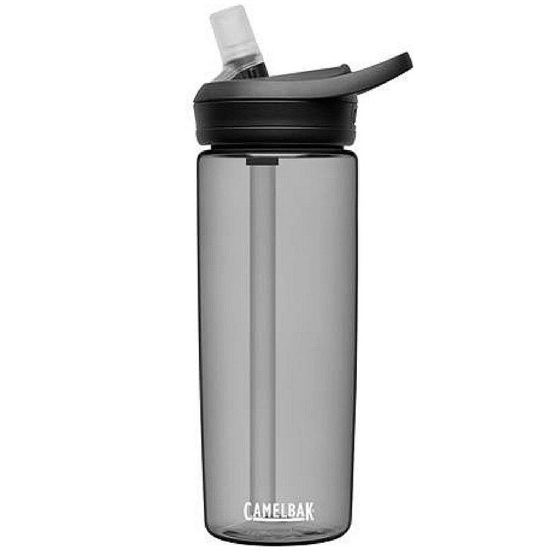 Camelbak Eddy .6L Water Bottle 1642001060 (Camelbak)