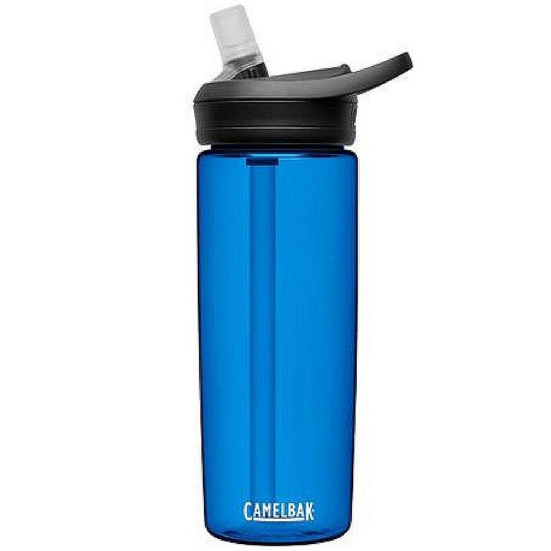 Camelbak Eddy .6L Water Bottle 1642402060 (Camelbak)