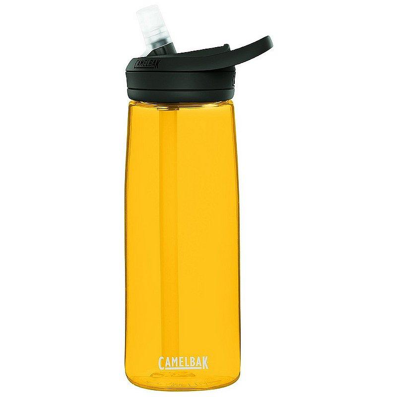 Camelbak Eddy+ .75L Bottle 1643701075 (Camelbak)