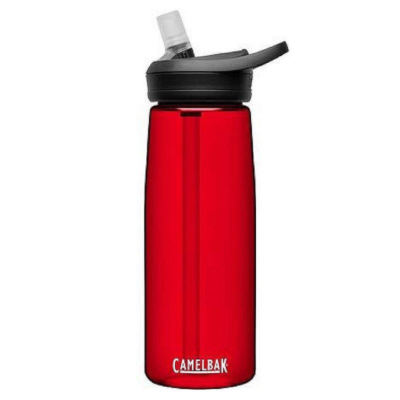 Camelbak Eddy+ .75L Water Bottle 1643601075 (Camelbak)