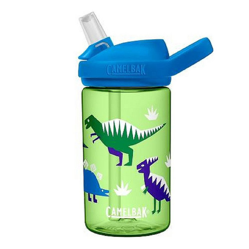 Kids' Eddy+ .4L Water Bottle