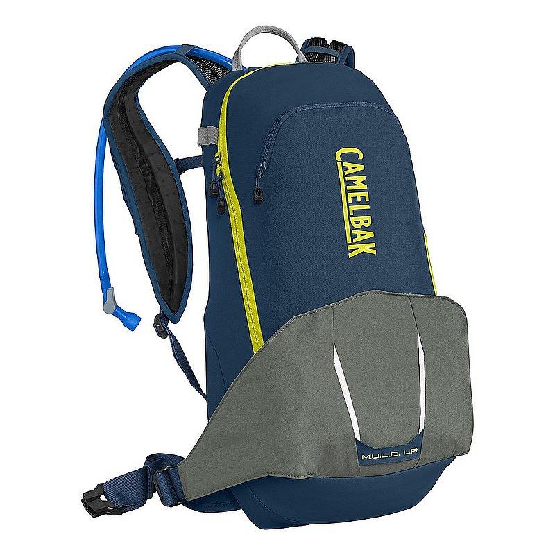 Camelbak M.U.L.E. LR 15 Pack 1824401000 (Camelbak)