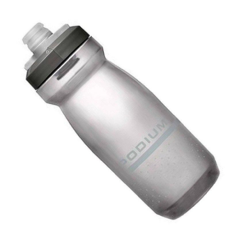Camelbak Podium 21 oz Bike Water Bottle 1876001062 (Camelbak)