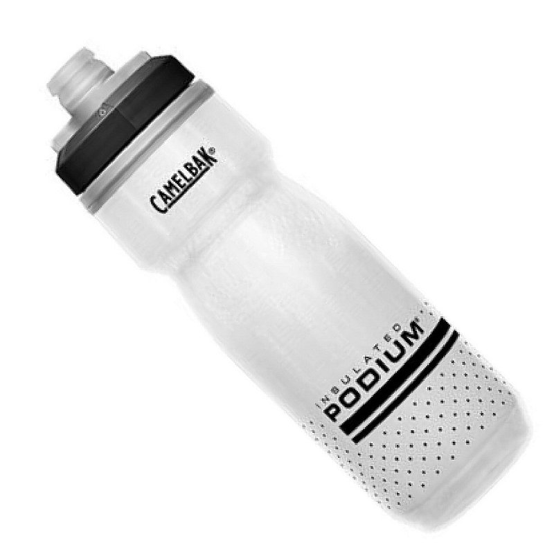Camelbak Podium Chill 21oz Water Bottle 1874101062 (Camelbak)