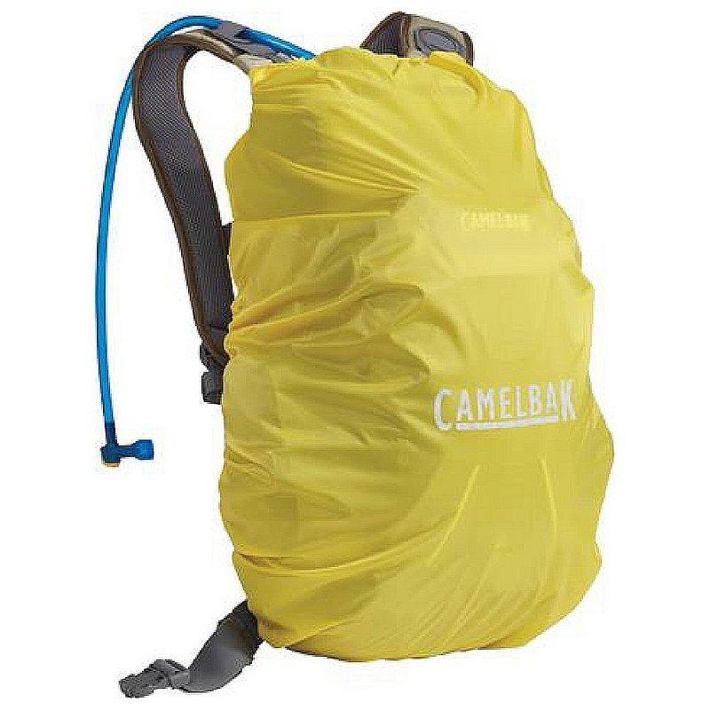 Camelbak Rain Cover--S/M 60113 (Camelbak)