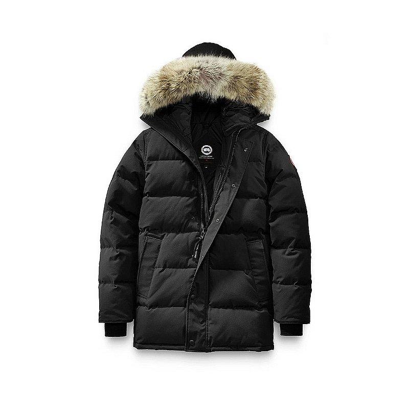 Men's Carson Parka Jacket