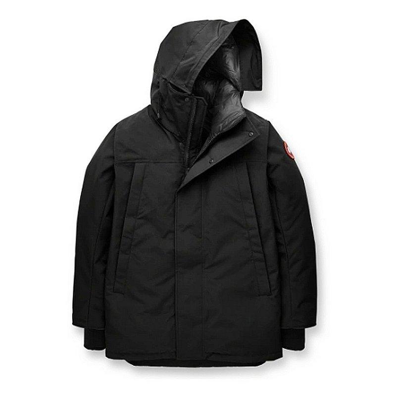 Men's Sanford Parka Jacket
