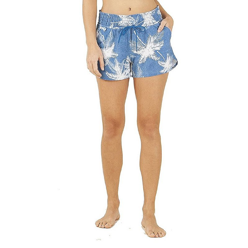 Carve Designs Women's Bali Shorts SHBP19 (Carve Designs)