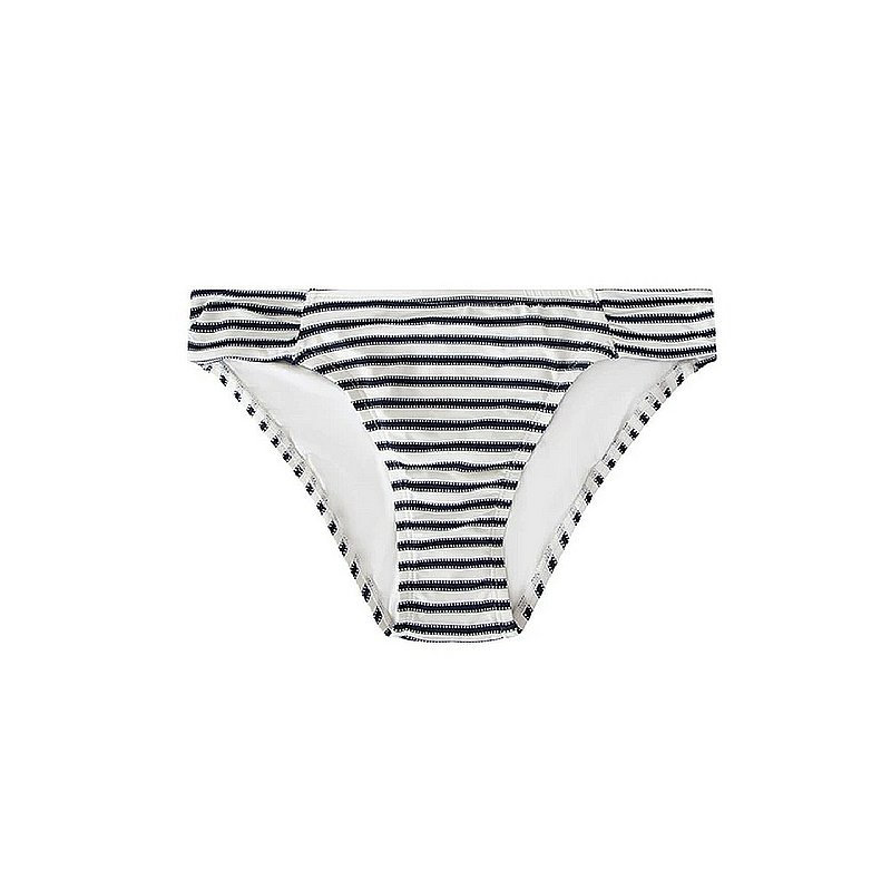 Carve Designs Women's Cardiff Bikini Bottom BBCD73 (Carve Designs)