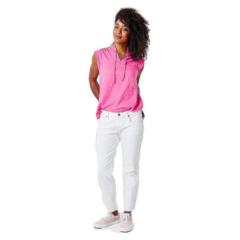 Women's Carson Jeans