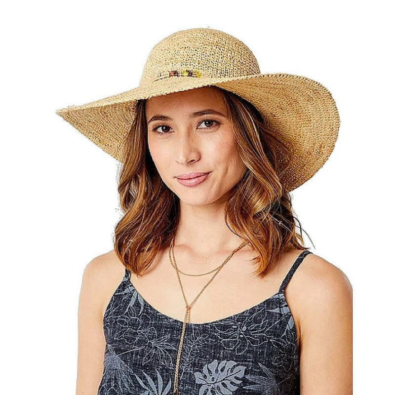 Carve Designs Women's Summerland Hat HTMT18 (Carve Designs)