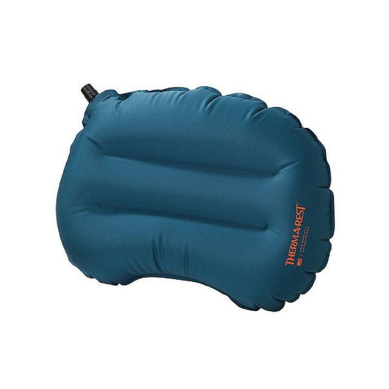 Cascade Designs Air Head Lite Pillow 13182 (Cascade Designs)